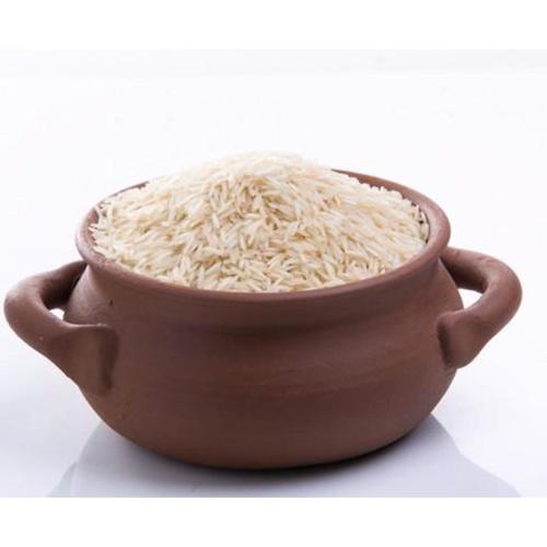 Basmati Rice - loose 1kg