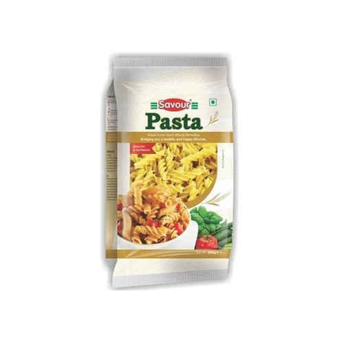 Savour Pasta Spiral (Pasta) - 500g