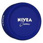 Nivea Cream - 100ml