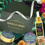 Miracle Herbs Big Saving Combo Offer Pack Of 3