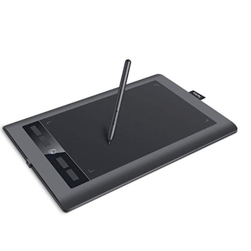 Parblo A610S Digital Drawing Tablet