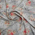 Buy Pure Silk Dress Material Online