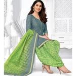 Soft Cotton Dress Material online For ladies best price SHR-101