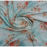 Premium Quality Pure Silk Dress Material