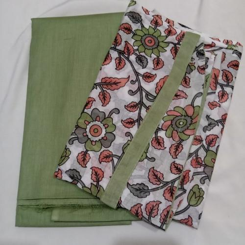 Trending Cotton Dress Material LT-105