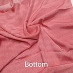 French Silk Dress Material SLK-104