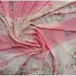 Pure Silk Dress Material Buy - Online