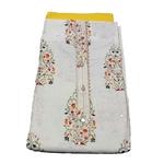 Honeyboutique Latest Trending Cotton Dress Material online