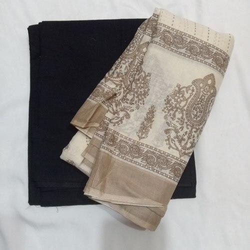Trending Cotton Dress Material LT-101
