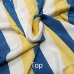 French Silk Dress Material SLK-107