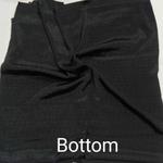 French Silk Dress Material SLK-103