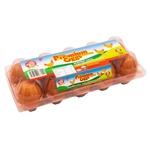 Chuan Huat Premium Eggs Fresh Eggs Per Carton