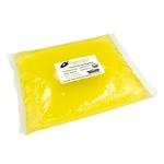 Eggs-To-Go Pasteurised Liquid Egg White Per Carton
