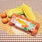 Chuan Huat Premium Sanitised Selenium Eggs Per Carton
