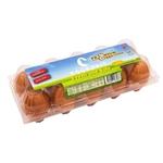 Eggspert Fresh Eggs Per Carton