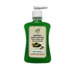 Shoora's Herbal Hand wash 1000ml
