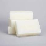 Shoora's Melt and Pour Castile Soap Base 1kg