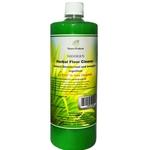 Shooras Herbal Floor Cleaner 1000ml