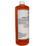 Shooras Herbal Fabric Detergent Liquid