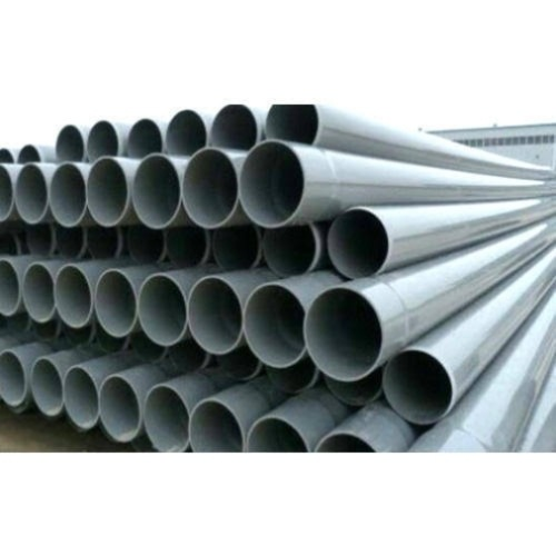 110mm pipe premiur