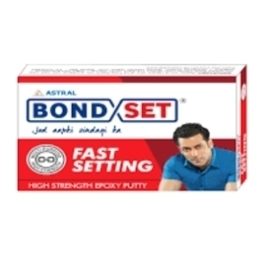 BOND SET 25gm