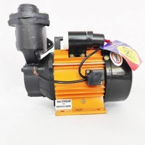 USHA PUMP 0.5 HP