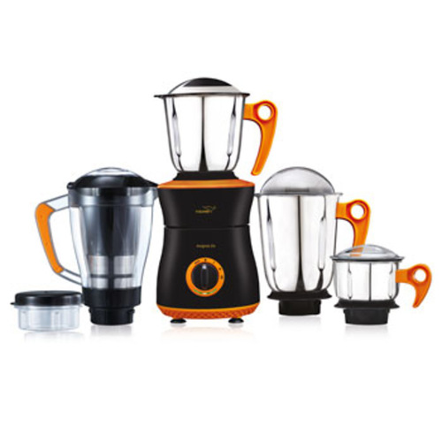 V GUARD MIXER GRINDER INSIGNIA DX 750W