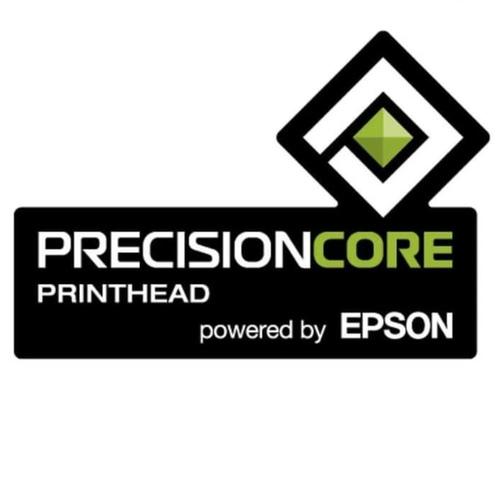 Orignal Epson i3200