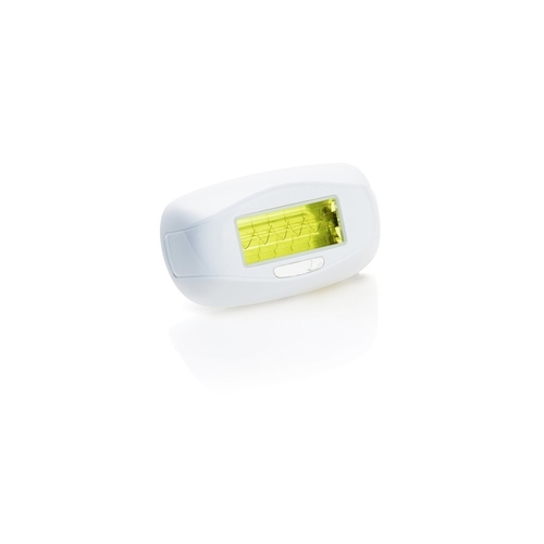 Flash&Go Long Lasting Lamp 120K Pulses Never need to buy another cartridge again