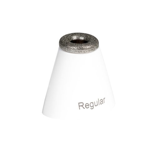 Silkn ReVit Prestige Refill Filters. To be used with the Silkn ReVit  One refill pack contains 30 filter refills.