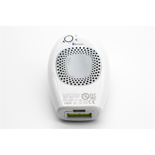 Silkn Infinity 2.0 Cleansing Box -The Gold Standard Hair Removal Device with Cleansing Box Bundle.