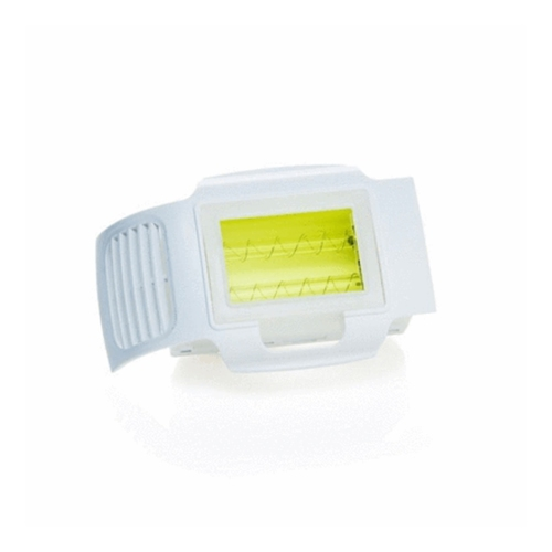 Silk'n SensEpil Lamp Cartridge 1K5