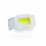 Silk'n SensEpil Lamp Cartridge 1K5