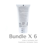 Silk'n Intimate Gel Bundle x 3