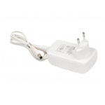 Original Silk'n Adapter for use with FaceTite, Jewel and Lipo Devices