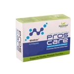 Proscare Prostate Management pack of 30 capsules