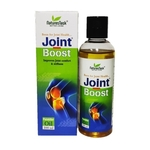 Joint Boost Oil
