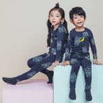 PUCO-BRAND-Korean-Children-Fashion-Kfashion4kids-PK204-large (2).jpg