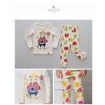 PUCO-BRAND-Korean-Children-Fashion-Kfashion4kids-PK177-large (4).jpg