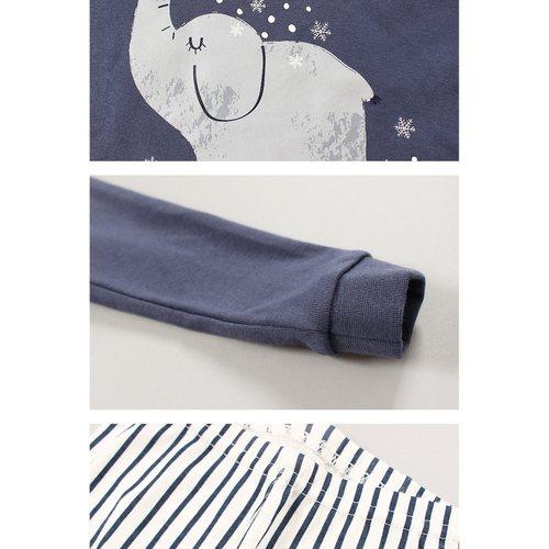 Elephant Easywear