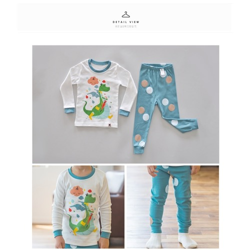 PUCO-BRAND-Korean-Children-Fashion-Kfashion4kids-PK173-large 5.jpg