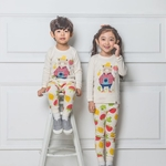 PUCO-BRAND-Korean-Children-Fashion-Kfashion4kids-PK177-large (3).jpg