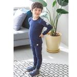 4302515-TTASOM-BRAND-Korean-Children-Fashion-Kfashion4kids-large (3).jpg