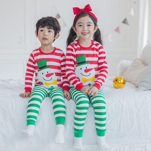 PUCO-BRAND-Korean-Children-Fashion-Kfashion4kids-PK210-large (5).jpg