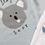 koala_en (5).jpg