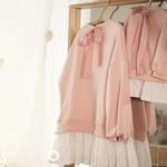 clothes295_01 (8).jpg