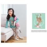 Bambi Easywear