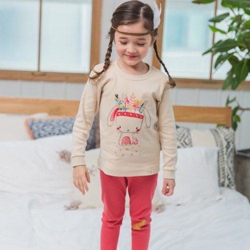 Indian Rabbit Easywear (PJs)