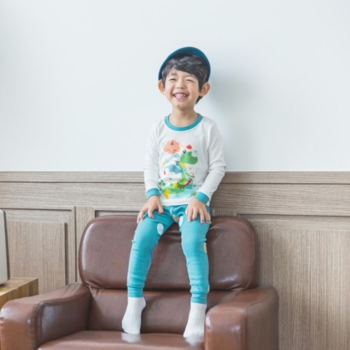 PUCO-BRAND-Korean-Children-Fashion-Kfashion4kids-PK173-large 7.jpg
