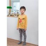 4302047-TTASOM-BRAND-Korean-Children-Fashion-Kfashion4kids-large (4).jpg